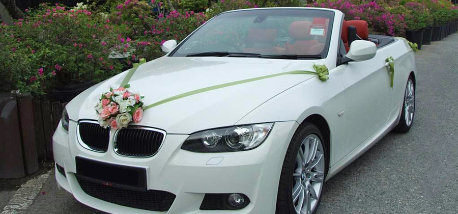 Wedding Cars Hire In Calicut Kerala Luxury Wedding Cars