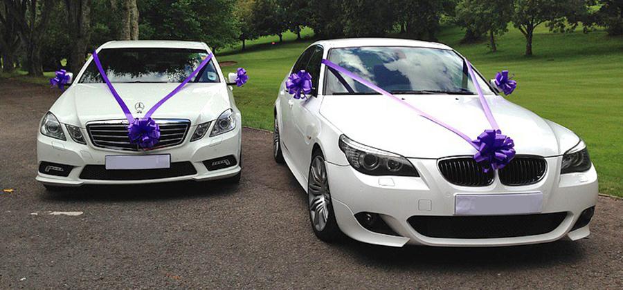 Wedding Cars Kerala Luxury Car Hire Kerala